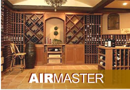Airmaster Residential Heating and Air Conditioning Work NJ